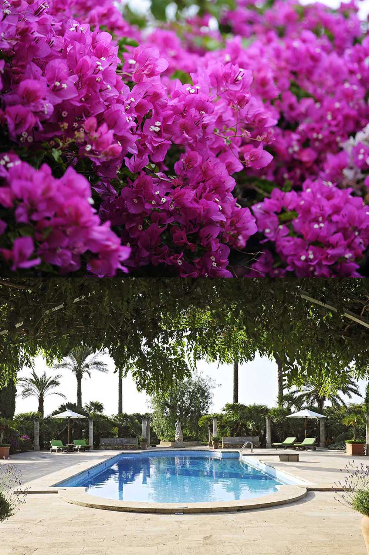 luxury-hotel-mallorca