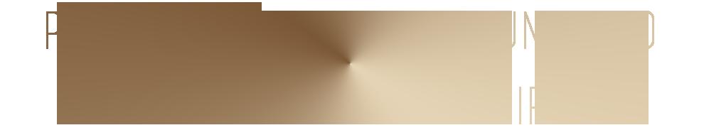 ret2018-2