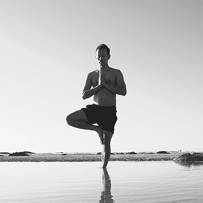 Yoga-retreat-Spain