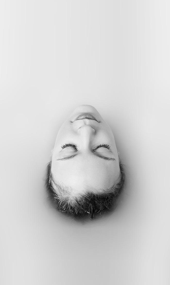 yoga-retreats-mallorca
