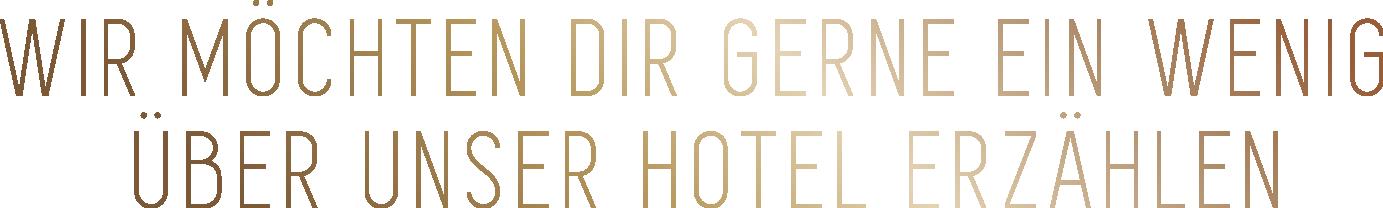 hotel-auf-santanyi