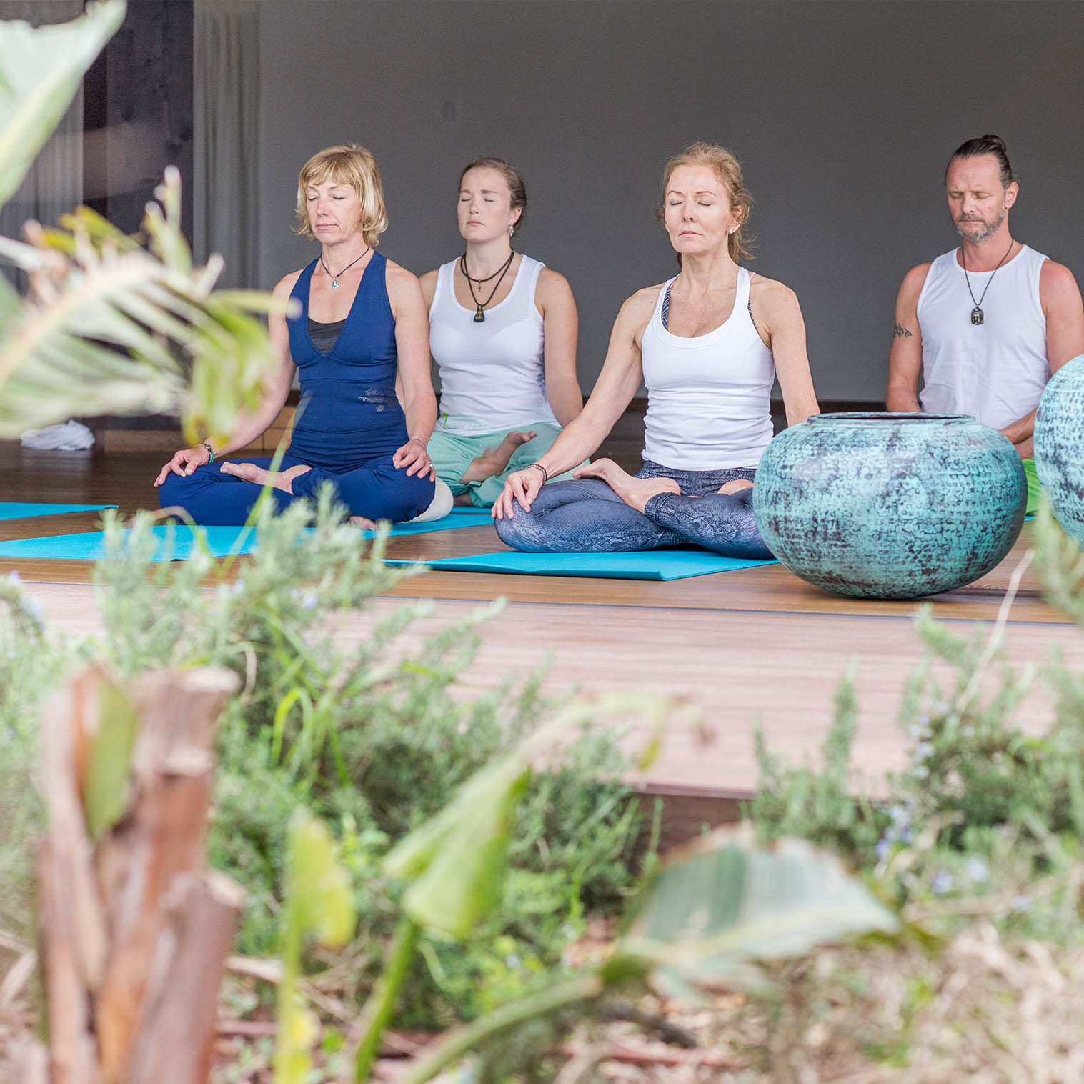 meditacion-mallorca