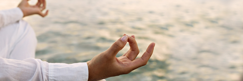 meditation cal reiet holistic retreat yoga santanyi mallorca
