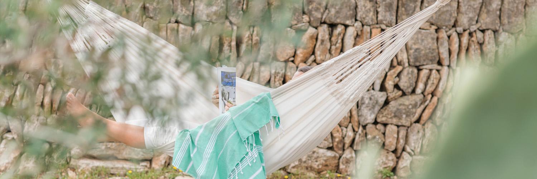 Cal Reiet Yoga retreat Rejuveate Emotions Mallorca