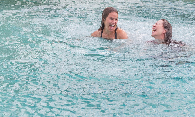 joy cal reiet holistic retreat hotel santanyi mallorca