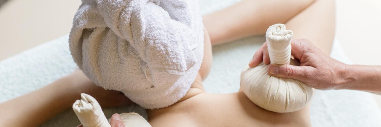holistic treatments cal reiet mallorca hotel retreats