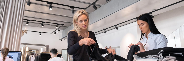 Ina Kess Lifestyle Brand Mallorca Cal Reiet Schweiz