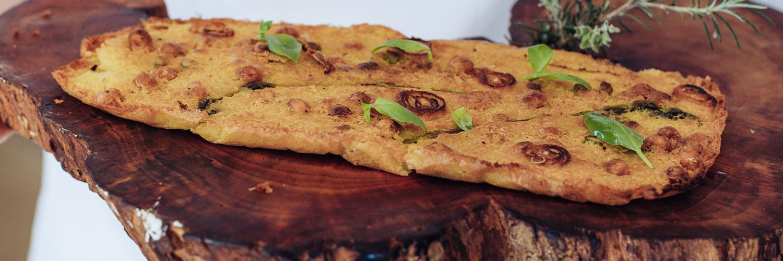 farinata-gesunde-rezepte-cal-reiet