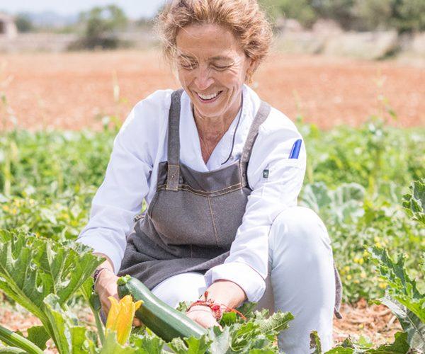 cal reiet experiences heathy cooking classes santanyi mallorca