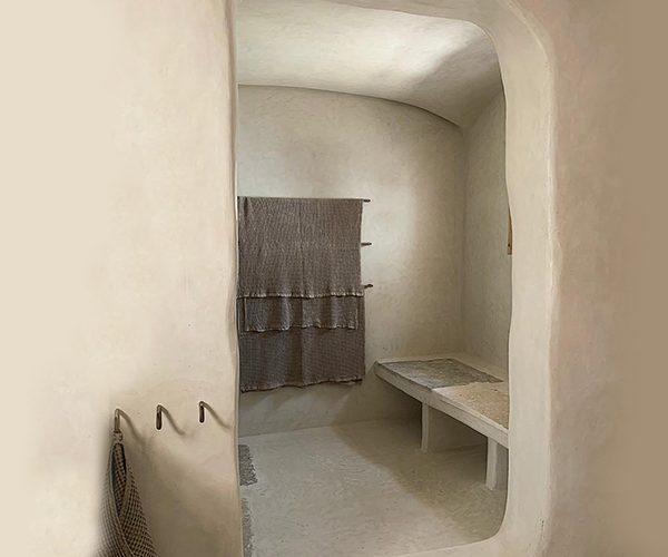wellness spa cal reiet more design mallorca hotel