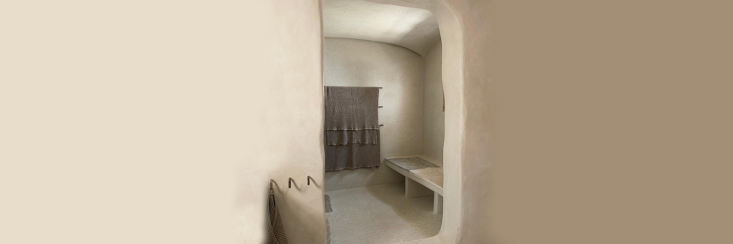 wellness spa cal reiet more design mallorca hotel